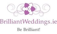 Brilliant-Weddings-Logo-2