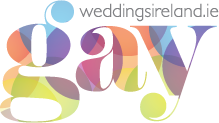 gay-weddings-logo