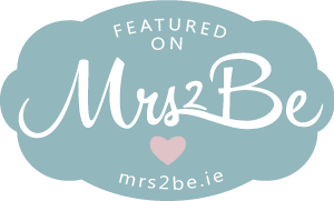 mrs2be
