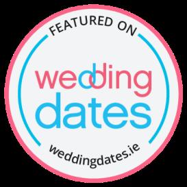 wedding-dates-logo