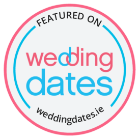 wedding-dates-logo